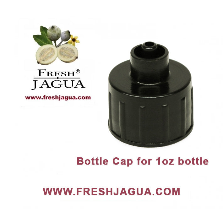 Bottle Cap for 1oz. bottles
