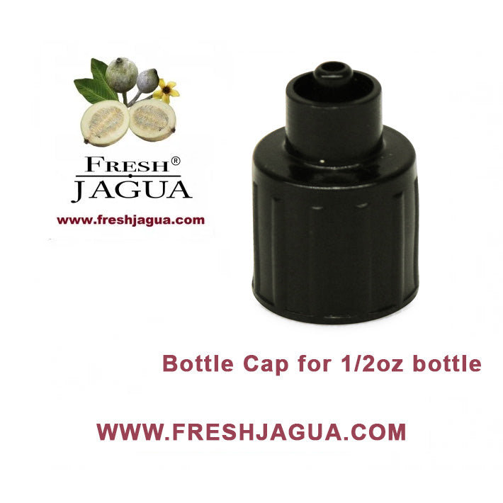 Small Bottle Cap for 1/2oz.