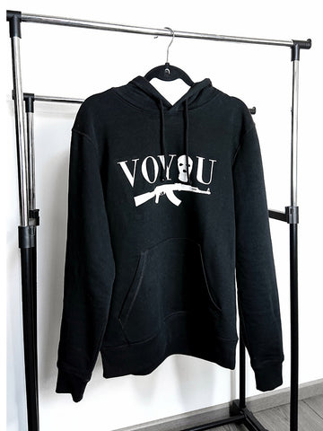 Sweat Voyou men - Magnifake Paris