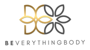 B Everythingbody Llc