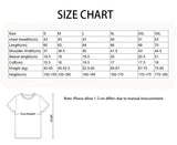 Lips Kiss aesthetic Graphic Tops Tees Loose T-Shirts Short Sleeve Women Tshirt Summer Fashion Brand Shirts Colorful Lip T Shirt