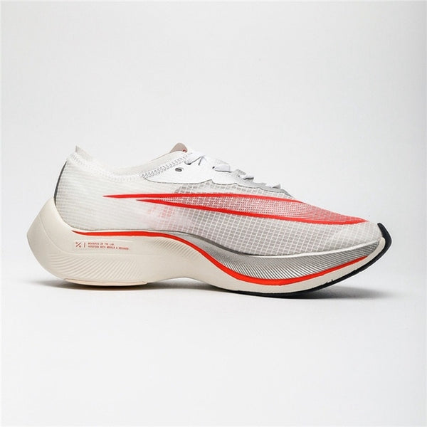 FREE DHL Shipping NIKE ZOOMX VAPORFLY NEXT% Women's Lightweight Marathon Running Shoes Size: 42-45