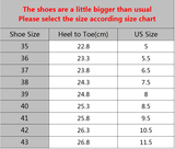 New Women Sneakers Vulcanized Shoes Sock Sneakers Women Summer Slip On Flat Shoes Women Plus Size Loafers