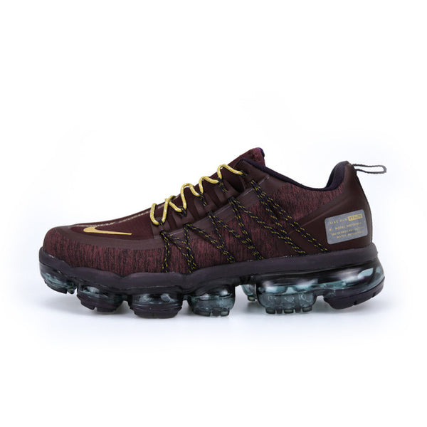 Uk Free Shipping 3-10 days Nike AIR VAPORMAX Men Running Shoes Sneakers Jogging Walking Outdoor Sports Designer New Arrival Pattern Brand AQ8810-010