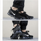 FREE Return Nike Air  Vapormax Flyknit 2 Parent-child Shoes Original Air Cushion Adult And Kids Running Shoes Sports Sneakers #942842