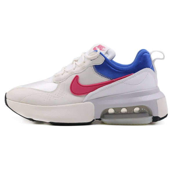 Nike Original AIR MAX VERONA Kid Running Shoes Breathablel  Women's AIR Cushion Running Shoes Mens Sneakers