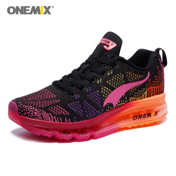 MREIO Galaxy Doge Childrens Lightweight Fly Knit Shoes Leisure Loafers Sneakers Running Shoes For Boys For Girls