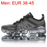 Official Original Authentic Men Women Basketball Sport Outdoor Athletic Sneakers EQT Uptempo Luxury Retro Vapormax Air Shoes