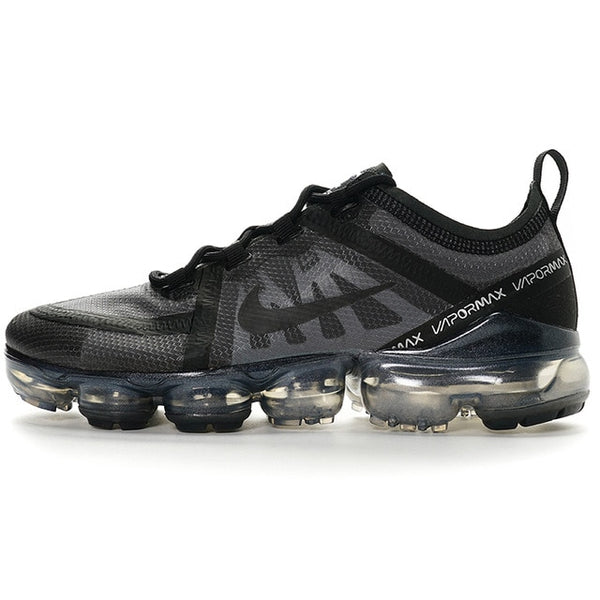 finest selection 66929 33b21 Original Authentic Nike Air Vapormax Run Utility Women's Running Shoes  Fashion Classic Outdoor Breathable Comfort AR6632-002