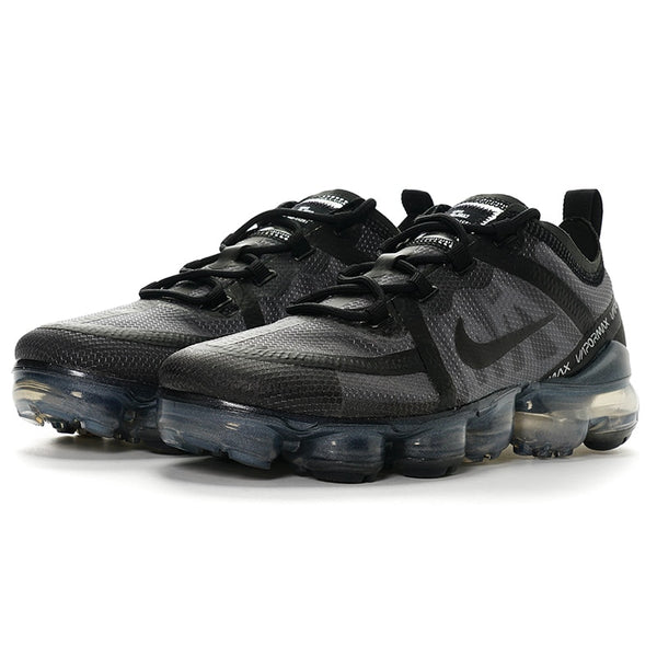 finest selection 301c0 0653b Original Authentic Nike Air Vapormax Run Utility Women's Running Shoes  Fashion Classic Outdoor Breathable Comfort AR6632-002