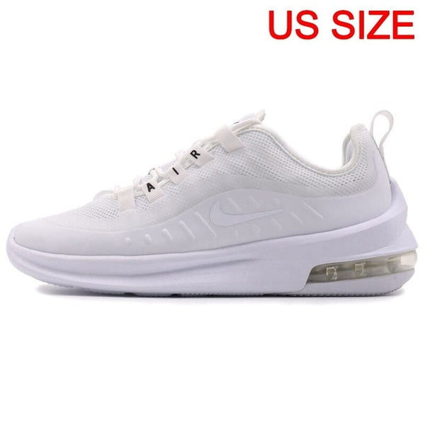 Original New Arrival 2019 NIKE AIR MAX AXIS Women's Running Shoes Sneakers