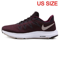 Original New Arrival 2019 NIKE QUEST Women's Running Shoes Sneakers