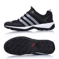 Original New Arrival  Adidas DAROGA  PLUS  Men's Hiking Shoes Outdoor Sports Sneakers