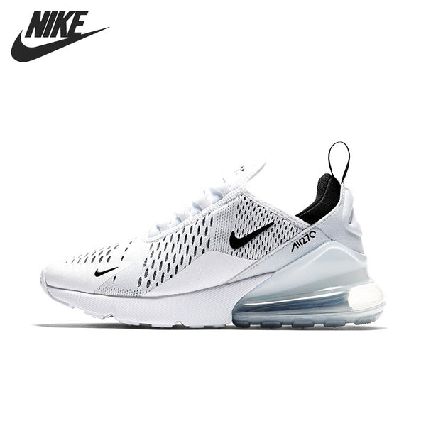 nike air max ladies running scarpe