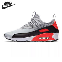 Original New Arrival  NIKE AIR MAX 90 EZ Men's Running Shoes Sneakers