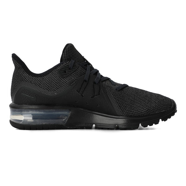Original New Arrival NIKE AIR MAX SEQUENT 3 Women's Running