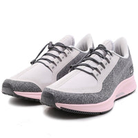 Original New Arrival  NIKE AIR ZOOM PEGASUS 35 RN SHLD  Women's  Running Shoes Sneakers