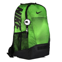 Original New Arrival  NIKE TEAM TRAINING Unisex  Backpacks Sports Bags
