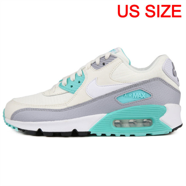 Original New Arrival NIKE W AIR MAX 90 Women's Running Shoes Sneakers