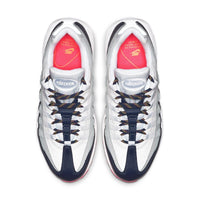 Original New Arrival NIKE WMNS AIR MAX 95 Women's  Running Shoes Sneakers