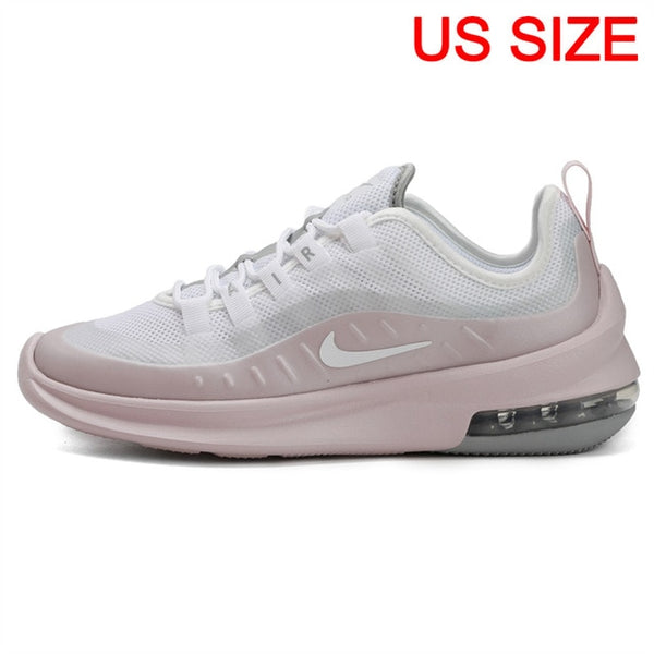 New Arrival NIKE WMNS NIKE AIR MAX AXIS