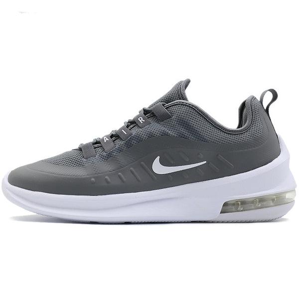 Original Nike AIR MAX AXIS Mens Running Shoe Running Shoes Sports Sneakers Discount Sale