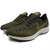 Original Nike AIR ZOOM PEGASUS 35 Mens Running Shoes Classic Breathable Sneakers Discount Sale