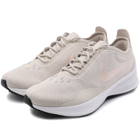 Original  W NIKE FAST EXP RACER Women Running Shoes Increasing Athletic Sneakers Durable