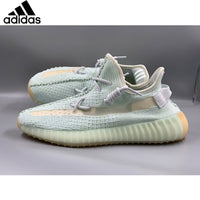 Women Shoes Butter Yeezy Boost 350 Adidas Originals Yeezy Boost 350 V2 Men's Running Shoes Sneaker