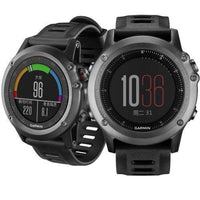 garmin fenix3 Mountaineering and altitude GPS Sports Smart Watch