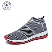 hot sale running shoes for men women sneakers sport sneaker cheap Light Runing Breathable Slip-On Mesh (Air mesh) Wide(C,D,W)
