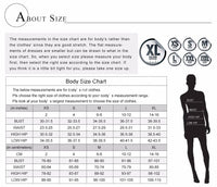 Ocstrade High Quality New Fashion 2018 White Sexy Hollow Out Women Spaghetti Strap v-neck Bandage Dress Celebrity Wholesale