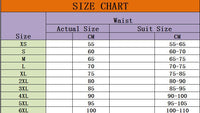 Slimming Waist Trainer Zipper Top Shape Wear Neoprene Sweet Sweat Vest Women Plus Sizes Tummy Control Body Magic Shaper Lingerie