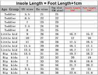 HaoChengJiaDe Winter 7 to 12 Years Old Kids Sneakers Baby Boys And Girls Warm Cotton Shoes High Quality Fashion Soft Bottom Shoe