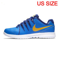 Original New Arrival NIKE Men's Tennis Shoes Sneakers