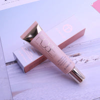 O.TWO.O Hot Primer Make Up Base Foundation Primer Makeup Cream Moisturizing Pores Oil Control Face Cosmetics