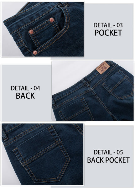 Mens Boot Cut Jeans Slightly Flared Slim Fit Famous Brand Blue Black J My Dubai Shopping All Rights Reserved,Special Occasion Wedding Mens African Shirts Designs 2019