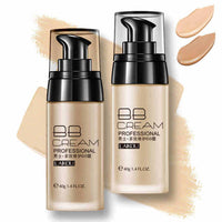 XY Fancy Men BB Cream Face Cream Natural Whitening Skin Care Face Foundation
