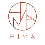 HIMA Clothing