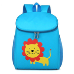 Kids Backpacks  3D Cute Animal BookBags for Children Book Schoolbag