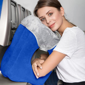 Inflatable Pillow (BUY 2 GET 1 FREE,5 COLORS)