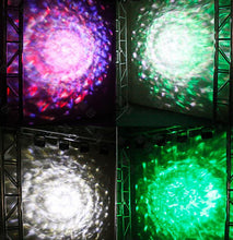 Load image into Gallery viewer, Remote Water Wave Effect Ripple Led - RollingStar
