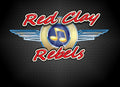 Red Clay Rebels