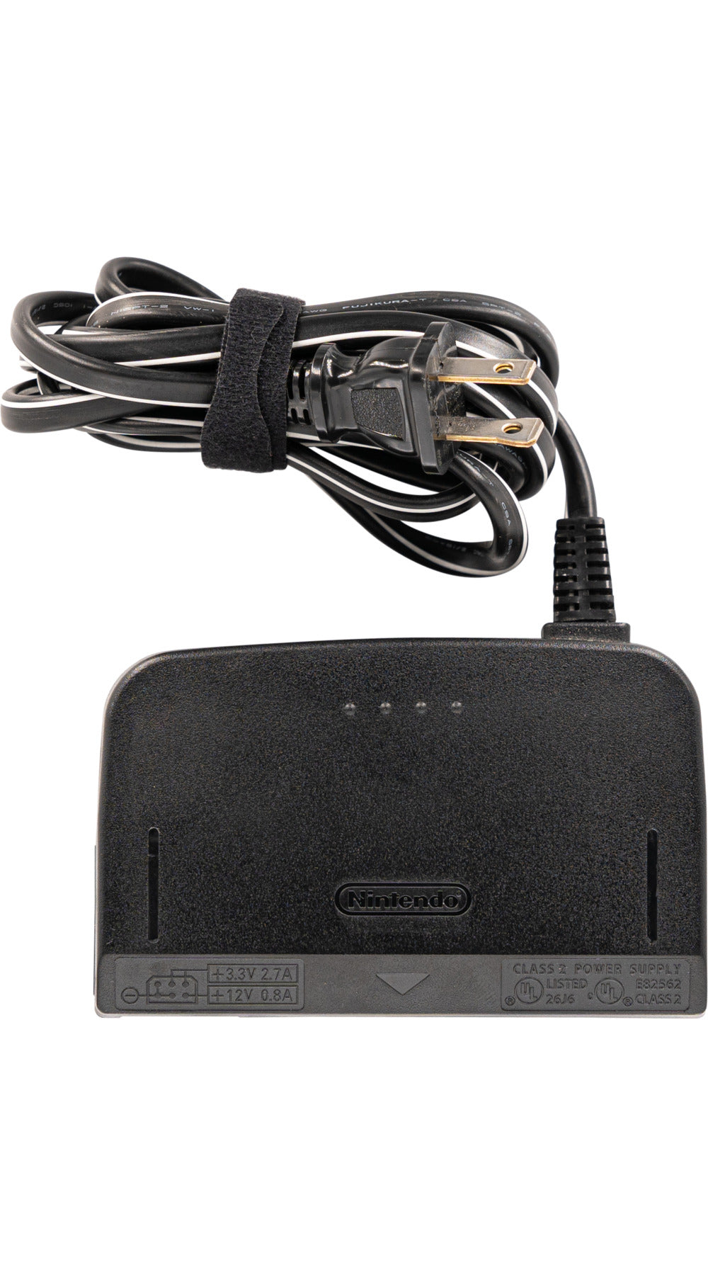 N64 AC Power Adapter - Video Game Delivery
