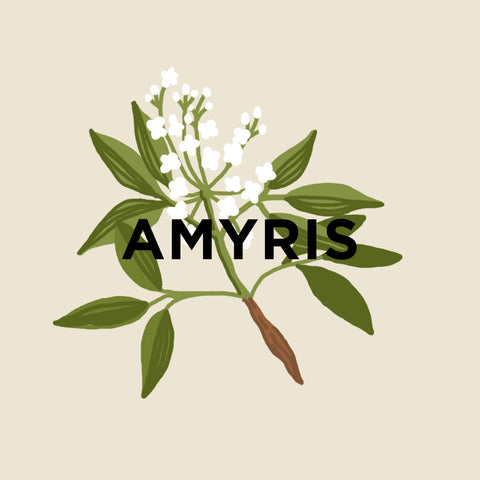 Amyris-kuura-essentials