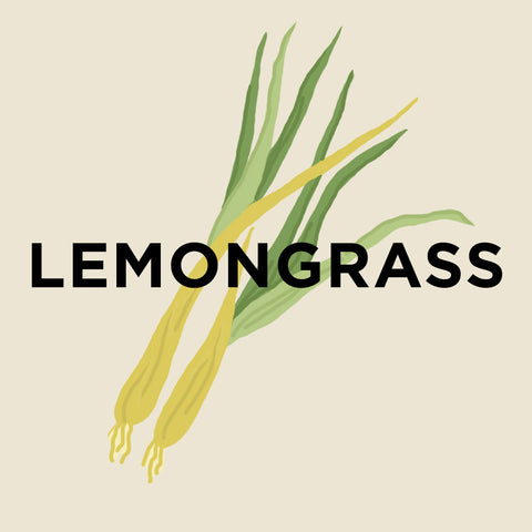 Lemongrass-kuura-essentials
