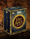 Pre-order: The Lord of the Rings Funko Mystery Box (Barnes & Noble Exclusive)