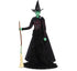 products/barbie-signature-wicked-elphaba-musical-doll-1.jpg
