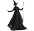 products/barbie-signature-wicked-elphaba-musical-doll-2.jpg