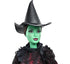 products/barbie-signature-wicked-elphaba-musical-doll-3.jpg